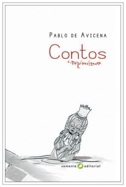 Contos Mínimos_cover_web