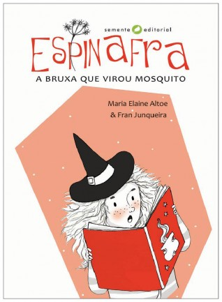 _Espinafra_cover_web