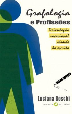Grafologia e Competências_cover_arquivo aberto.indd