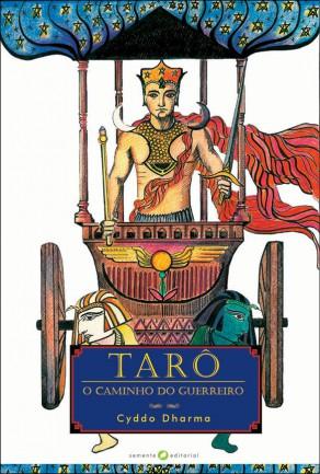 Tarô - O Caminho do Guerreiro
