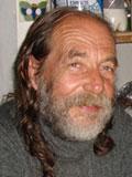 Constantino Kouzmin-Korovaeff