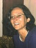 Mirian Cavalcanti