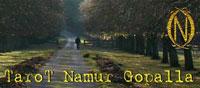Tarot Namur Copalla