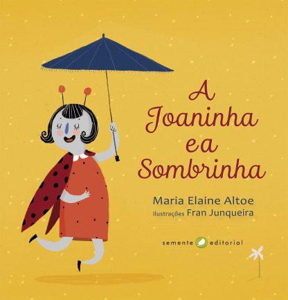 capa a joaninha-1.indd