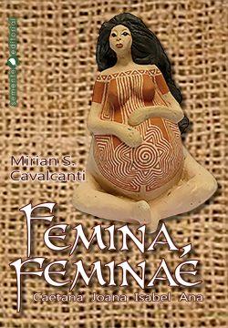 FEMINA, FEMINAE - CAPA - GRÁFICA - 100817 (2).indd