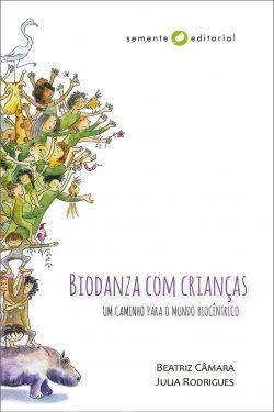 capa web Biodanza