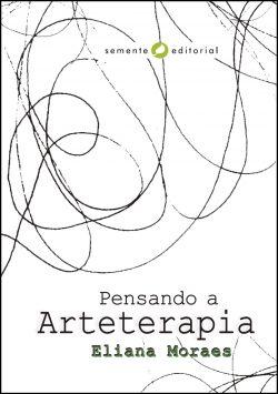 Capa_WEB_Pensando a Arteterapia