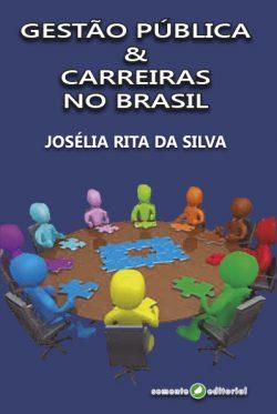 GESTÃO PÚBLICA -CAPA
